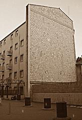 Un Familistère à Marseille ? par Marc Dupuy sur FlickR