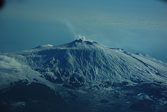 Etna by barduran, sur Flickr