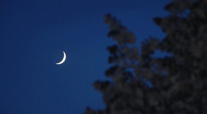 Les non-jeûneurs, stars du mois de Ramadan au Maghreb