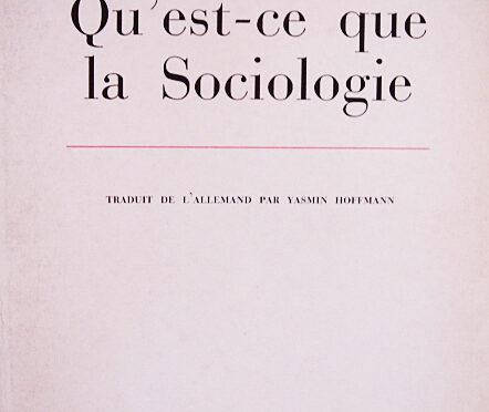 La sociologie des conversions religieuses et ses angles morts